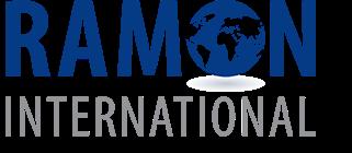 Ramon-Insurance_footer